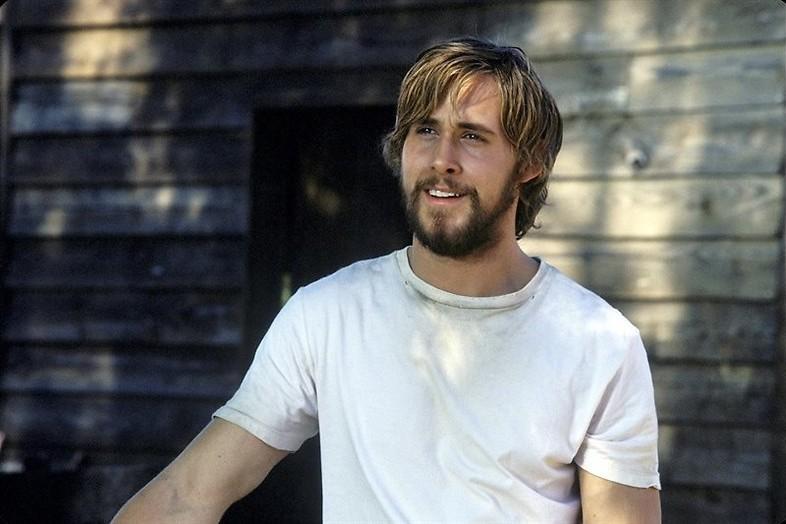 Zwijmelen met Ryan Gosling