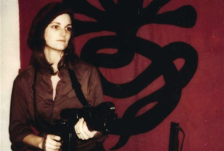 Documentaireserie: The radical story of Patty Hearst