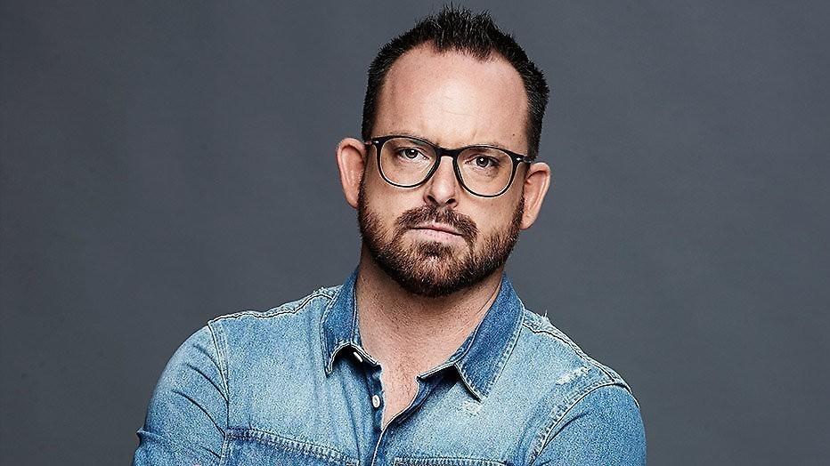 Thijs Zeeman pakt ook bij RTL stalking aan