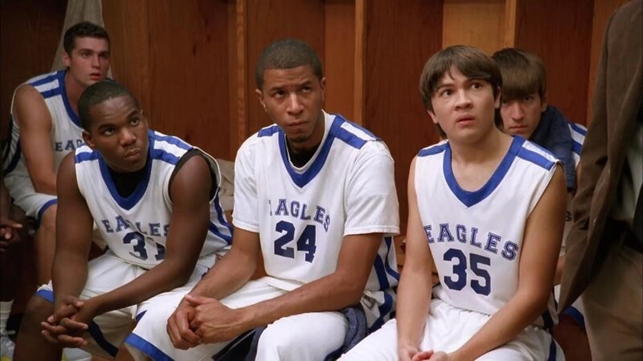 Kevin Durant kan er niks meer van