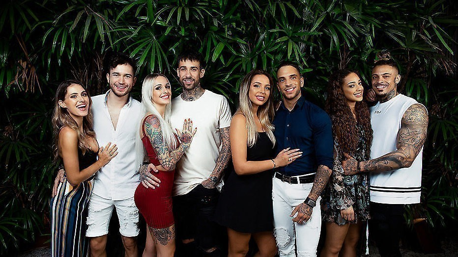 RTL stopt direct met alle realityseries