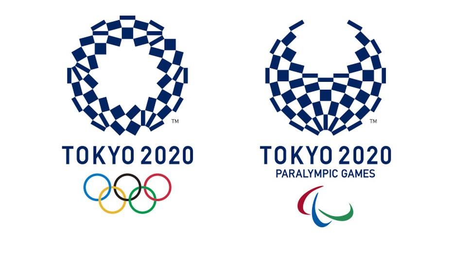 IOC-lid: 'Olympische Zomerspelen Tokyo uitgesteld'