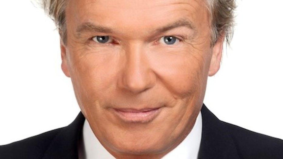 EK Atletiek wordt voor NOS 'meest complexe tv-operatie ooit'