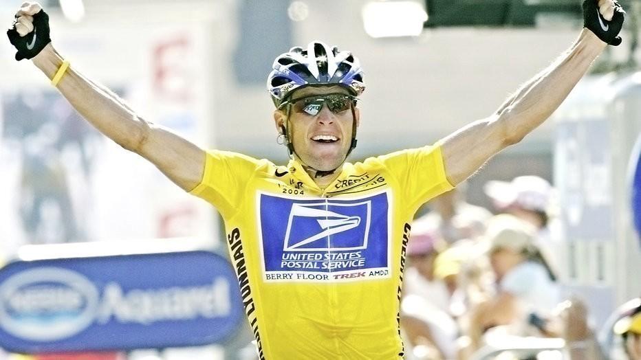 Kijkcijfers: Bijna 2 miljoen voor slotetatappe Tour de France