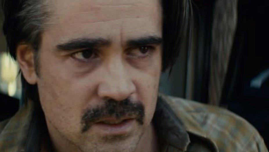 HBO onthult nieuwe trailer True Detective seizoen 2