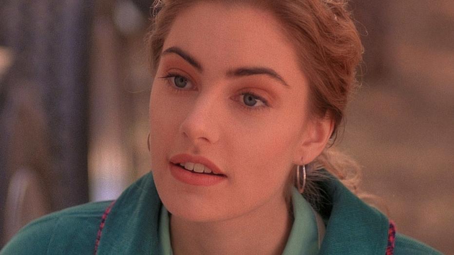 Twin Peaks na 25 jaar terug op tv
