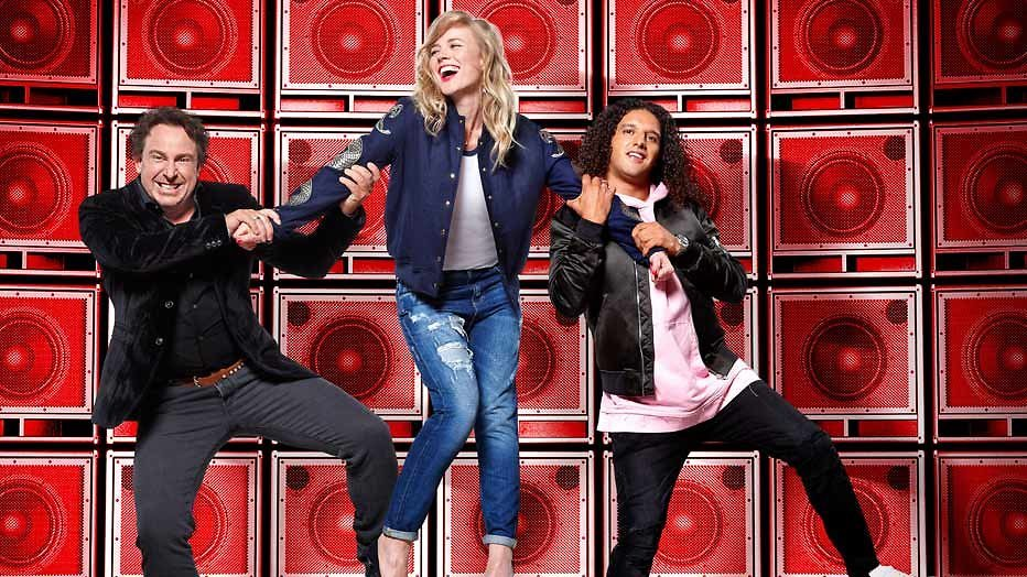 De TV van gisteren: The Voice Kids blijft best bekeken op vrijdag