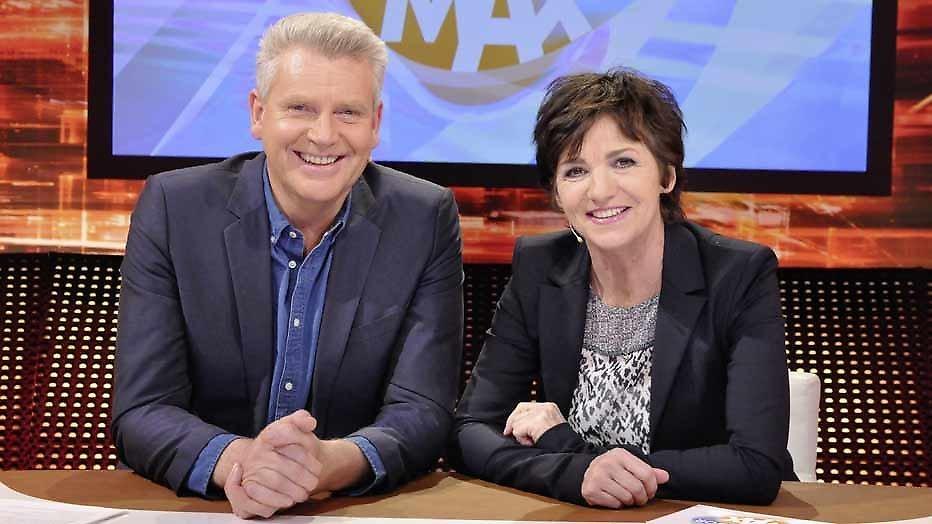 Omroep MAX organiseert tv-actie tegen eenzaamheid