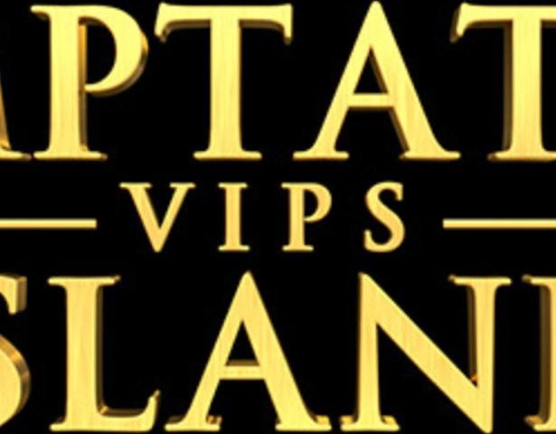 Dit zijn de verleiders van Temptation Island VIPS