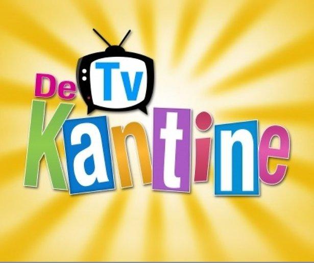 TV Kantine hint naar eerste typetjes jubileumseizoen