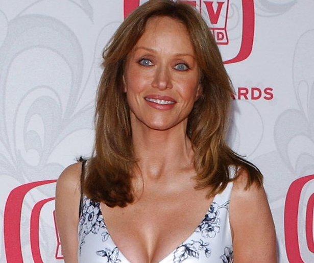 Actrice Tanya Roberts (65) alsnog overleden