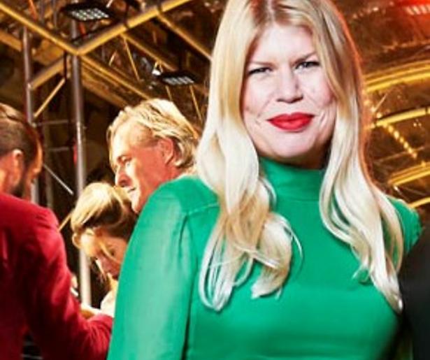 Nieuwe Omroep MAX-dramaserie heeft sterrencast