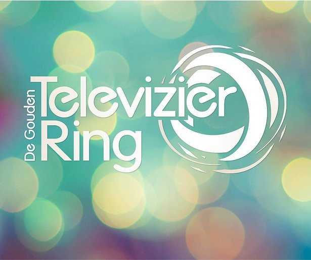 De derde voorronde van de Gouden Televizier-Ring 2018 is begonnen!