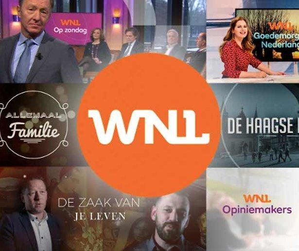 Word lid van WNL!