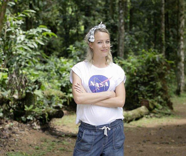 Tess Milne verruilt RTL 5 voor KRO-NCRV