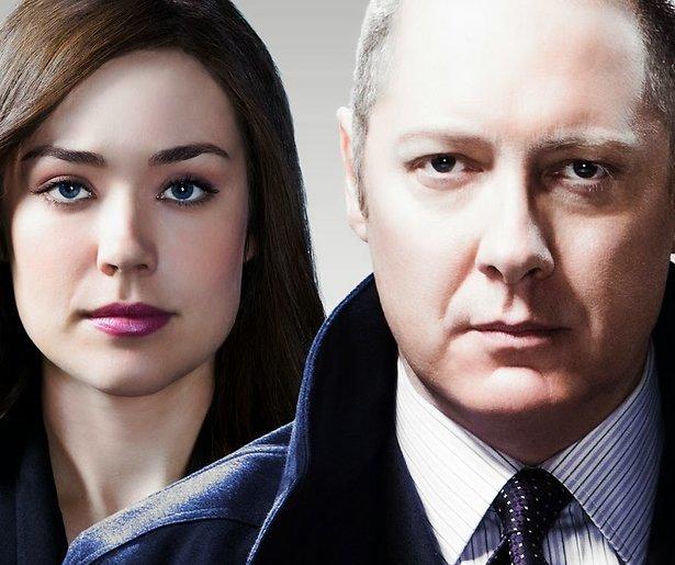 Tweede seizoen The Blacklist van start