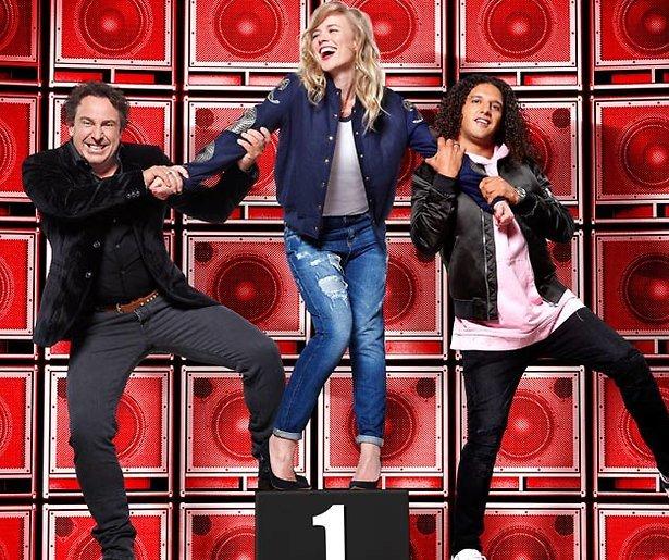 The Voice Kids-winnaars: waar zijn ze nu?