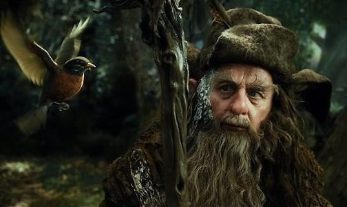 Het langverwachte vervolg op The Lord of the Rings