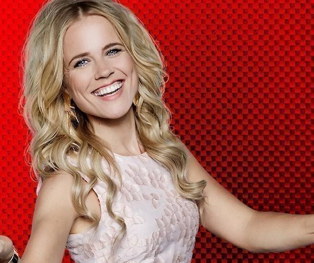 De TV van gisteren: ruim 1,2 miljoen kijkers voor finale The Voice Senior