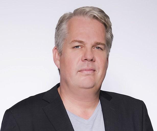 Thomas Acda wees juryrol in De Slimste Mens af