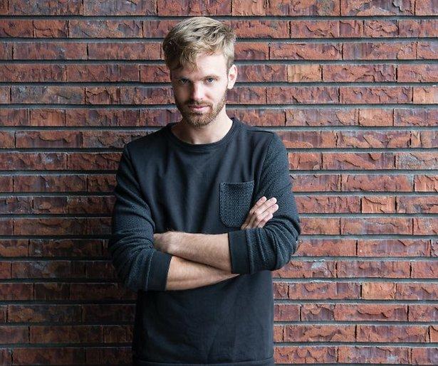 Tim Hofman brengt documentaire over euthanasie bij jongeren donderdag uit