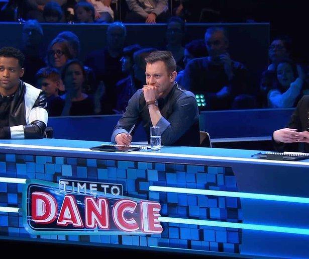 De TV van gisteren:RTL 4 ver onder miljoen op primetime
