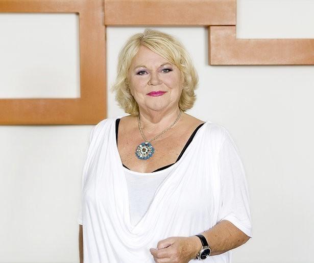 Tineke de Nooij krijgt Marconi Oeuvre Award