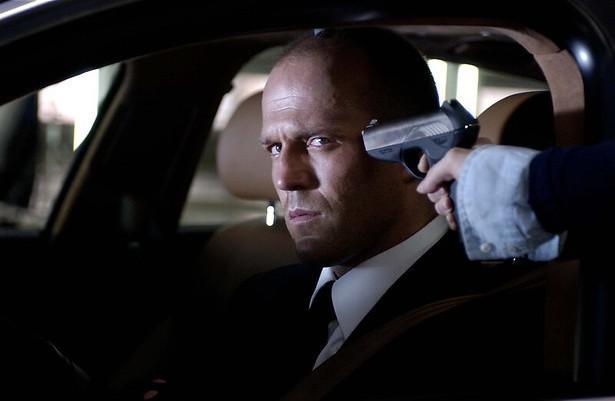 Jason Statham en de ontvoerde kleuter