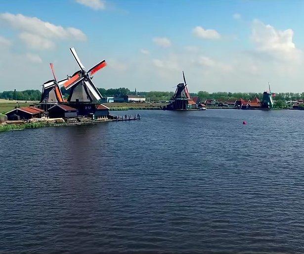 Best bekeken video 2017 komt van Arjen Lubach