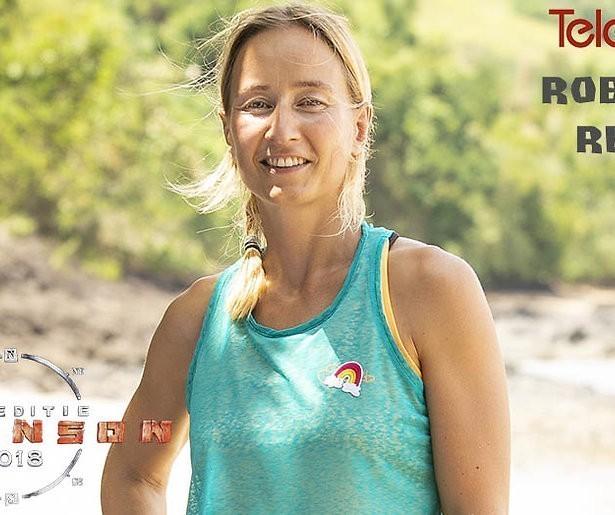 Expeditie Robinson 2018: Kop of Gouden Munt
