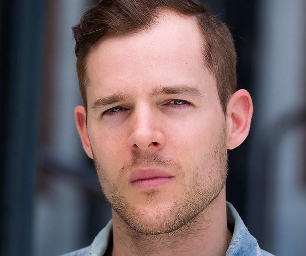 Thomas Cammaert pakt rol in Amerikaanse tv-serie