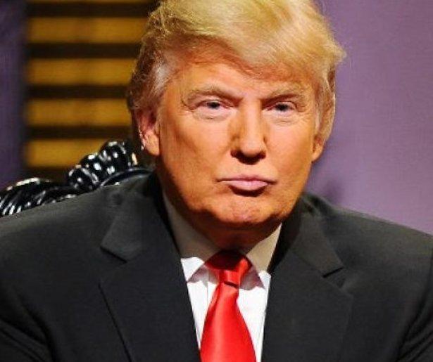 NBC dumpt Donald Trump