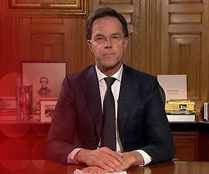 Ga voor het laatste tv-nieuws naar TVgids.nl