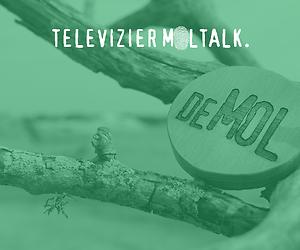 Televizier Moltalk 2020: De Geschiedenis
