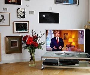 Lineaire televisie is niet dood! (ondanks Netflix)