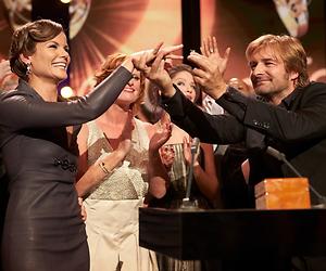 Flikken Maastricht wint Gouden Televizier-Ring 2014