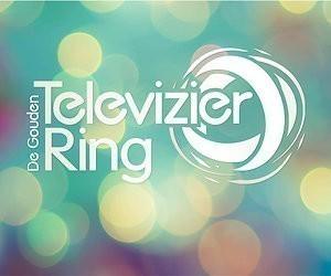 Gouden Televizier-Ring Verkiezing 2018: Uitslag vierde kwalificatieronde bekend