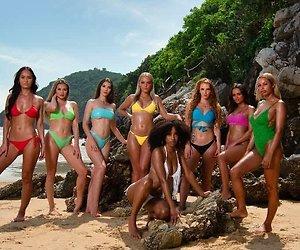 De TV van gisteren: Temptation Island begint slecht