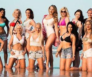 Temptation Island keert terug op tv bij RTL 5