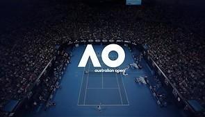 Nieuwe lichting in Melbourne