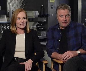 CSI keert na jaren terug met spin-off CSI: Vegas
