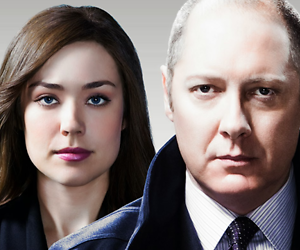 Kijktip: Bloedstollend slot van het tweede seizoen The Blacklist