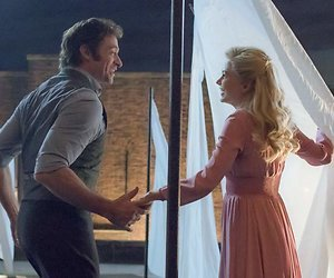 Pathé Thuis-tip: The greatest showman