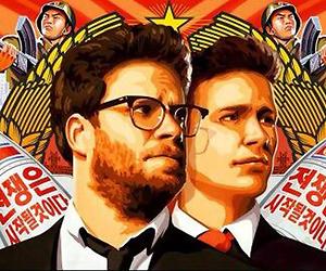 Noord-Korea bedreigt VS vanwege film The Interview