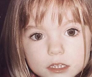 Investigation Discovery schijnt nieuw licht op zaak Madeleine McCann