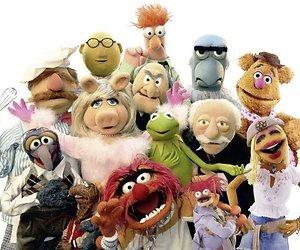 Kijktip: The Muppets