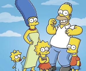 Bedenker The Simpsons schenkt erfenis van 100 miljoen aan goede doelen