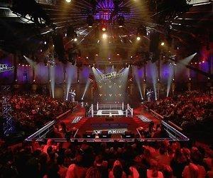 The Voice wint opnieuw een Emmy Award