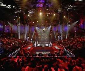 The Voice Of Holland wordt 'rauwer', met meer reality