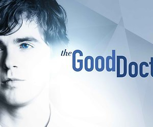 De TV van gisteren: Aardig begin voor The Good Doctor
